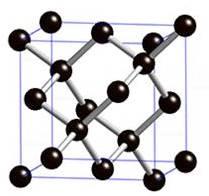 Molécule 3D